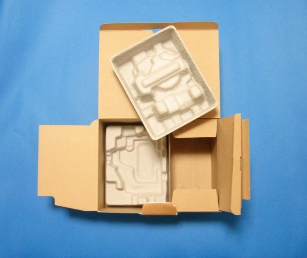 Nikon元箱2種類。_画像2