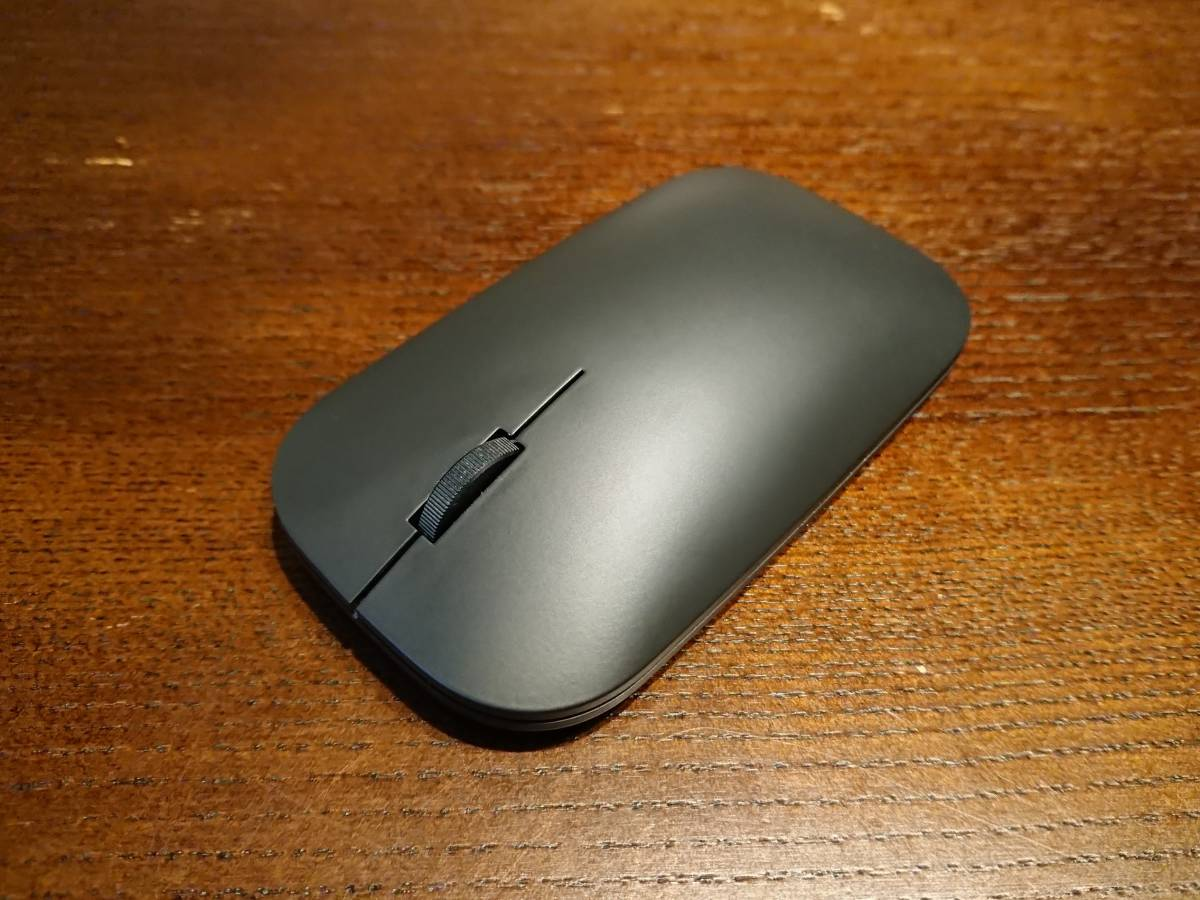 Microsoft Designer Bluetooth Mouse Buyee