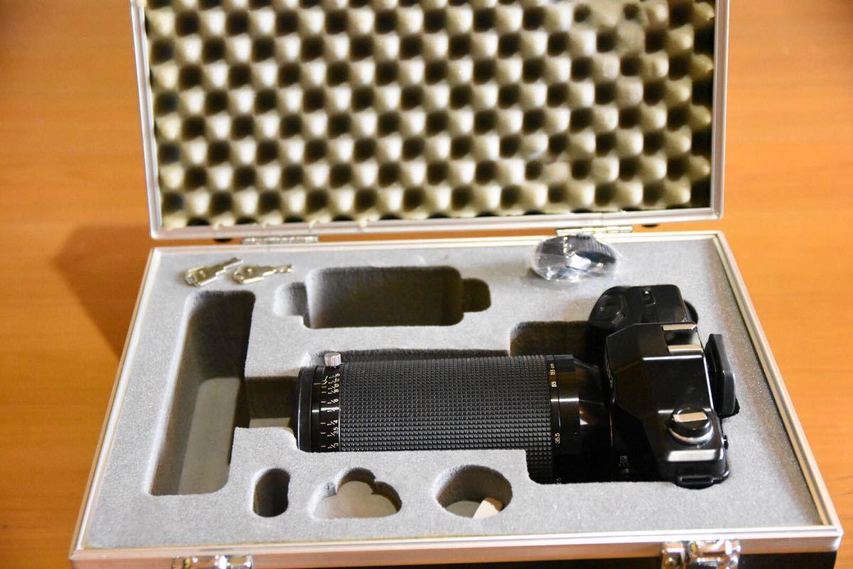 kyocera dental eye II ケース フィルムカメラ Z6_画像7