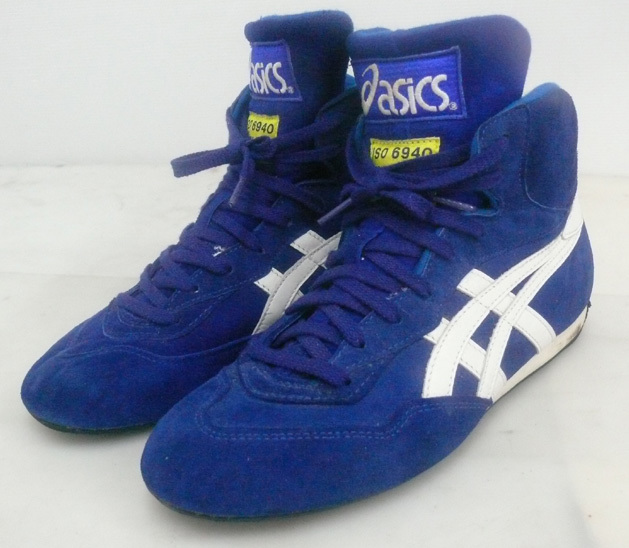 asics motorsport shoes - 54% OFF