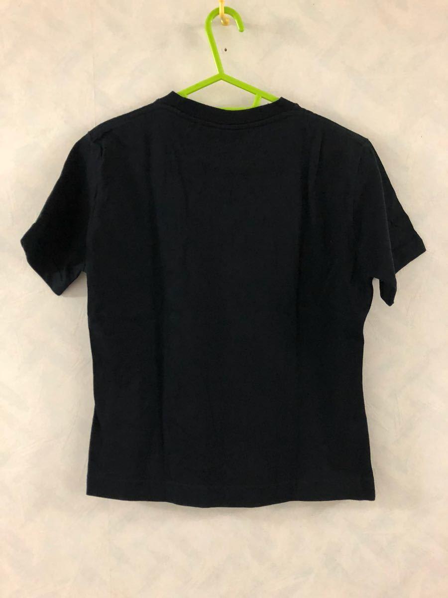 прекрасный товар unicef футболка размер S Uni sef