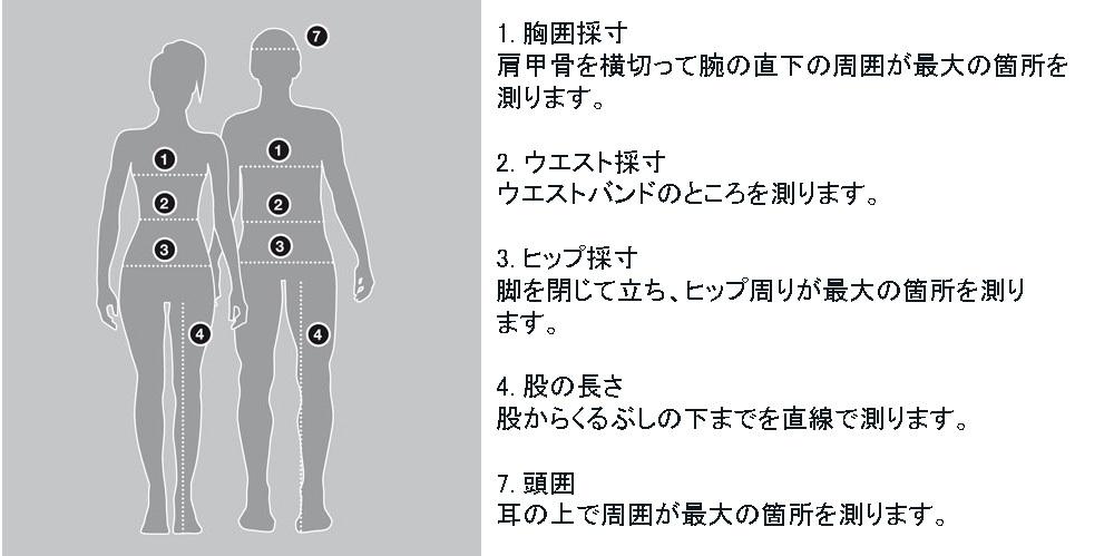 18FW 30%OFF【マムート/W's Ayako Pro HS Hooded Jacket(W's アヤコ プロHSフーデッドジャケット)/3490/S寸(EU)】mtr_画像3