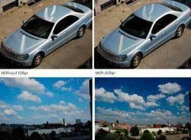 【フィルター径:49mm】UVフィルター ゴールド 枠 金 カメラレンズ保護 フィルターをはめてレンズキャップの取り付けok レンズプロテクト_画像6