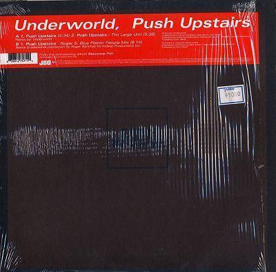 12inch/UNDERWORLD/PUSH UPSTAIRS/JBO_1014-014