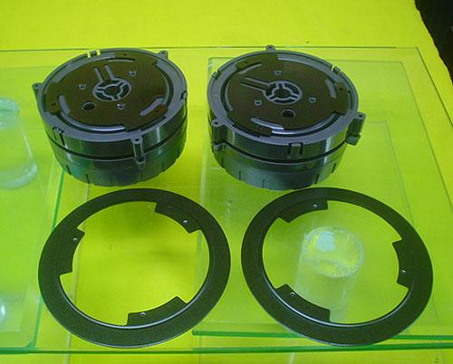 TASCAM/未使用新品 10号オープンリール・テープ用クランパー/×2_画像5