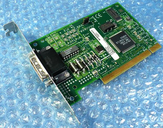 35L4190 IBM 5250 Emulation Adapter Express PCI