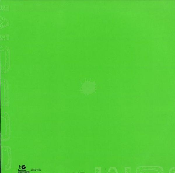 LP/SODOM/MELON/CAPTAIN/BANG A GONG_1021-047