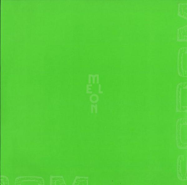 LP/SODOM/MELON/CAPTAIN/BANG A GONG_画像2