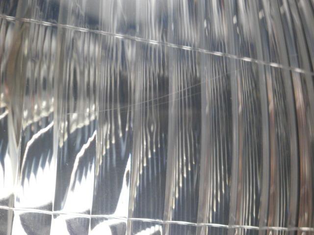 PA3V デリカ 右コーナーランプ コイト120-87245_画像3