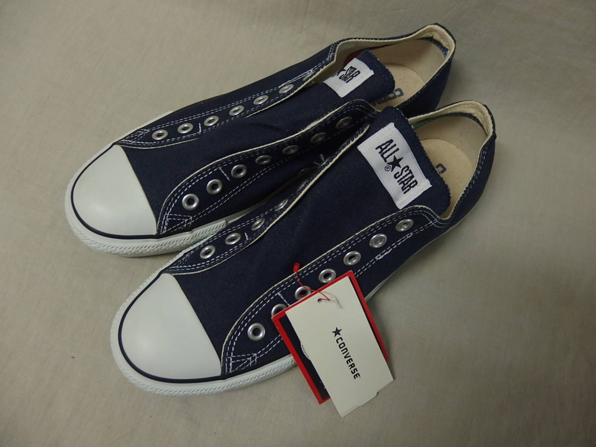 valuable tag equipped Converse CONVERSE