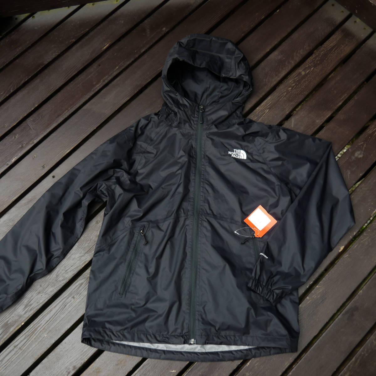 新品 m the north face dryvent boreal jacket ヤフオク