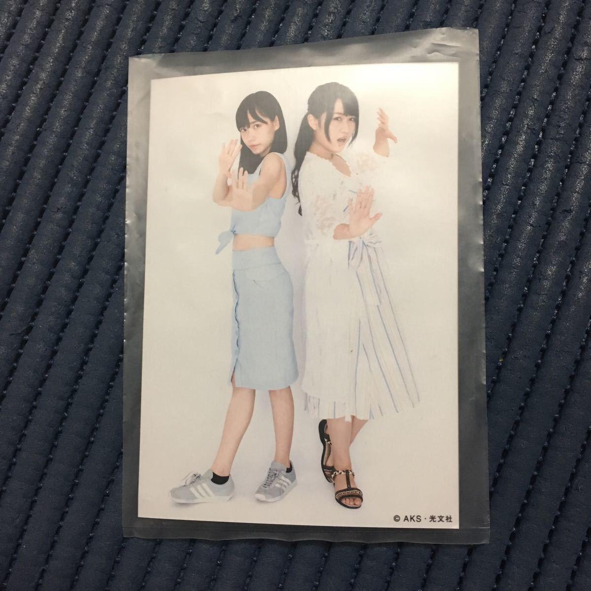 NMB48★5449 YouTube動画>6本 ->画像>265枚