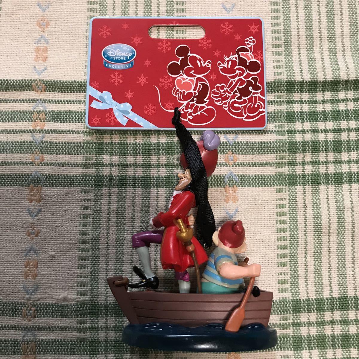 置物 ディズニー クリスマスの値段と価格推移は?|5件の売買情報を集計