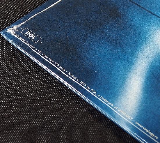 新品LP HQ 180g盤 1LP【Bill Evans Jim hall/Undercurrent】★ボーナス2曲 EU盤 見開きジャケ★史上最も美しいピアノとギターによるデュオ!_画像6
