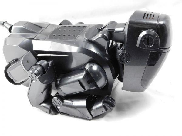 235*SONY*ERS-111* Aibo electron virtual pet robot * Junk * postage 680 jpy ~