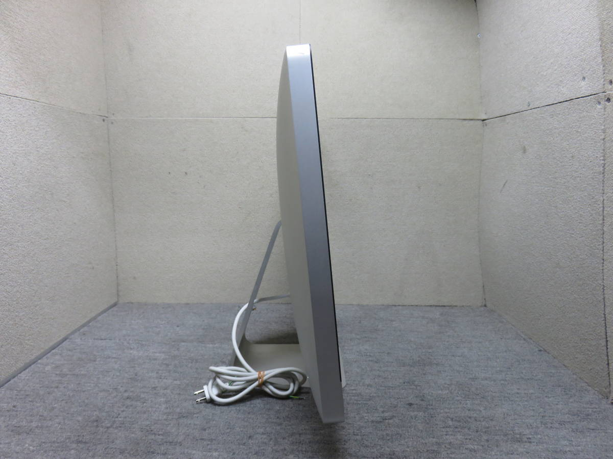 iMac A1312 ● 27型 ● 中古美品● 高速 Core i7 / 12GB / HDD 2000GB ● ダブル OS X & Windows7 ●Adobe , Office付き● Mid 2010 _画像8