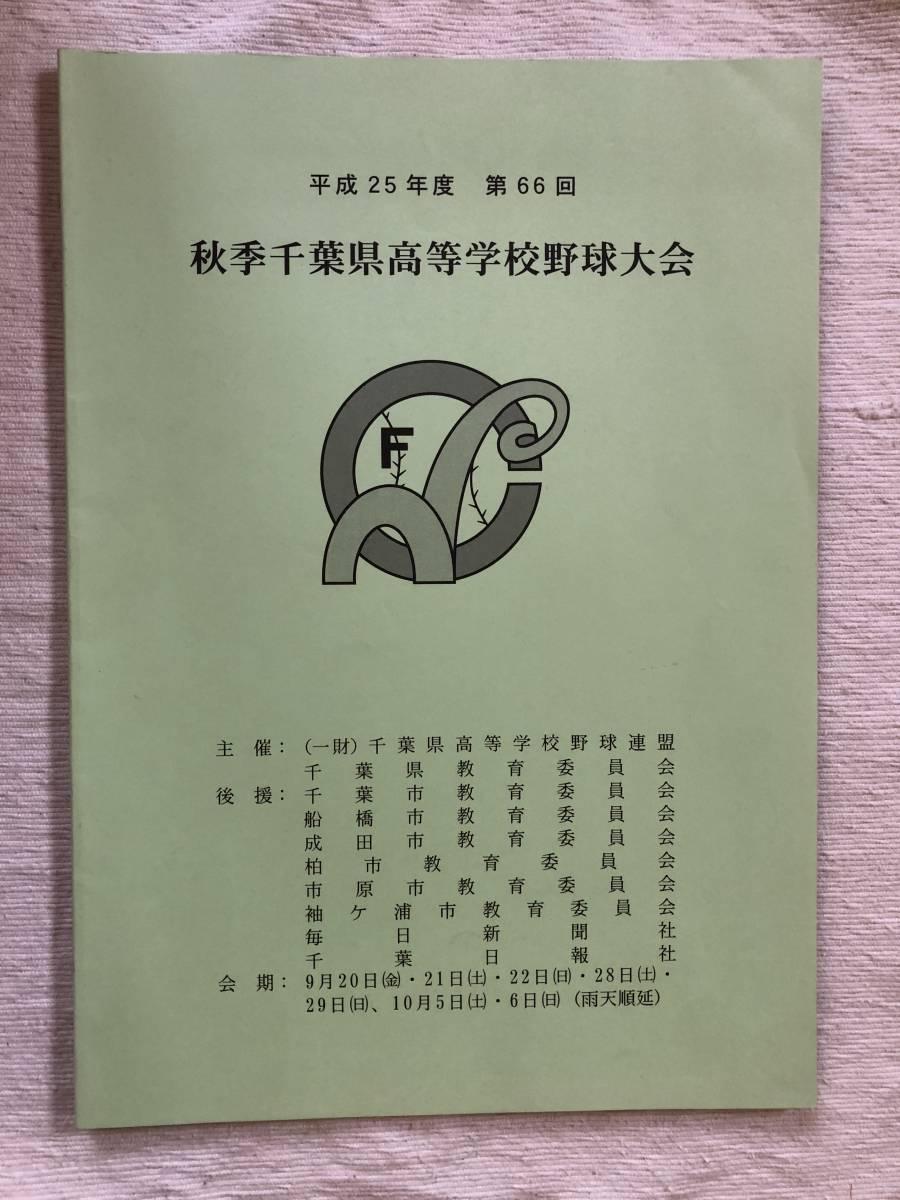 高校 秋季 野球 県 大会 静岡
