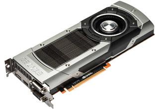 爆速 自作 高速 3770K 3.5-3.9GHz ハイエンドGTX780 CORSAIR 電源&メモリ 新品SSD&新古HDD1TB 新品PCケース! LEDテープ付き_画像9
