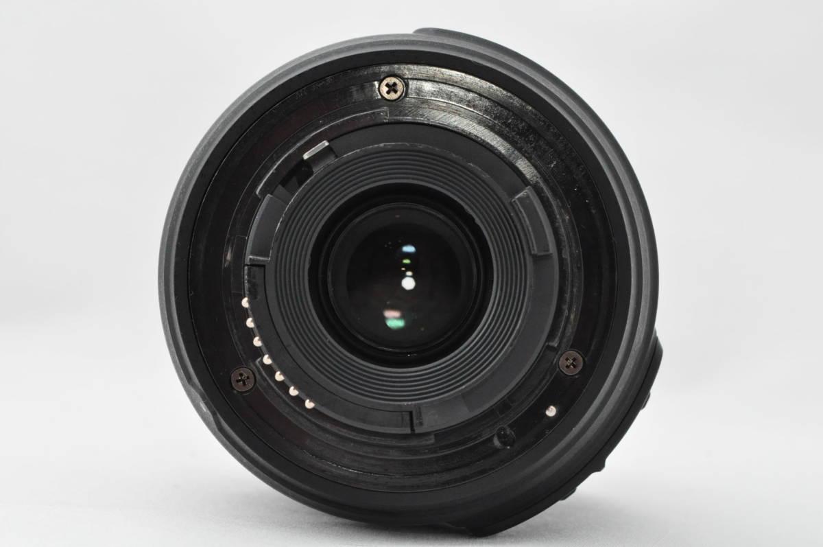 ★極上美品!★ Nikon ニコン D5300 レンズセット (AF-S DX 18-55mm 1:3.5-5.6G VR) 元箱・おまけ付き★付属品は未使用品有り_画像8