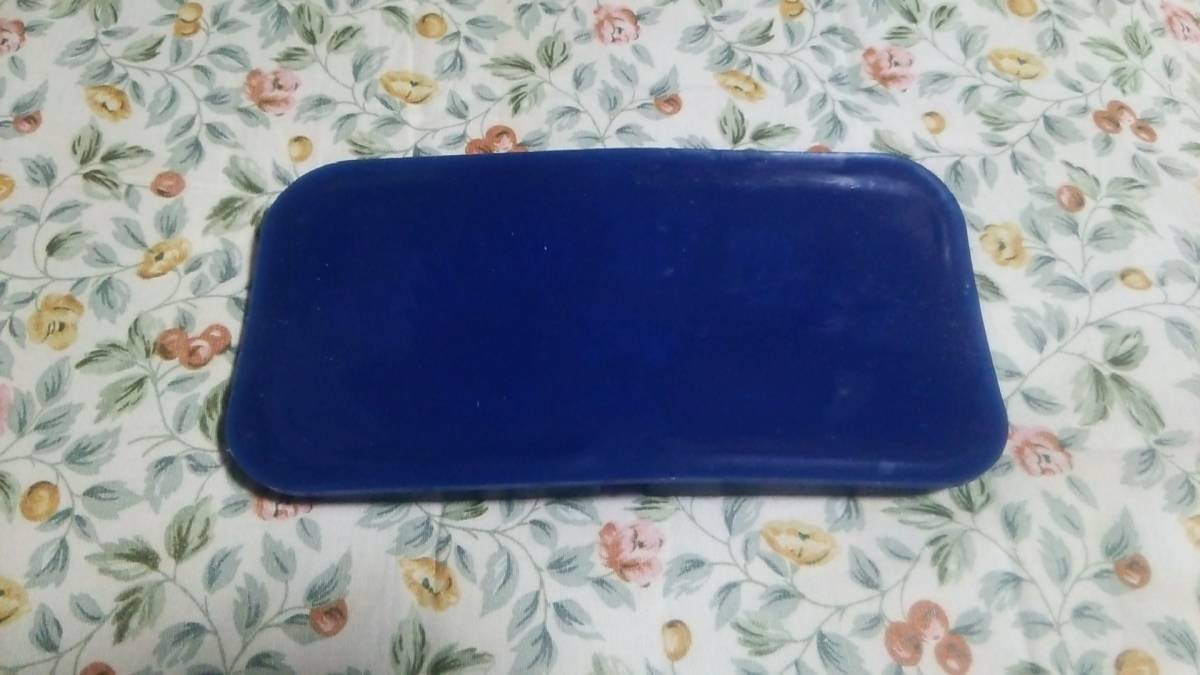 cache * tray american смешанные товары резиновый