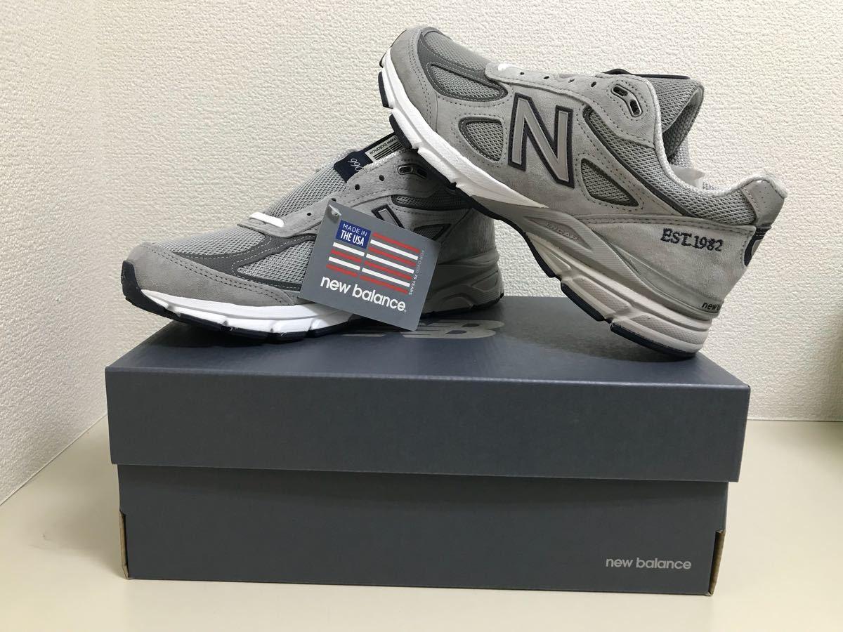 new concept 0853c 96480 world 1500 pair domestic 99 pair ]27cm US9 limitation ...