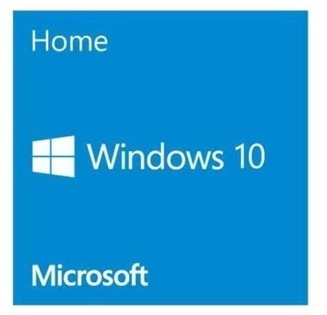 即決 入金既発送 サポートあり!Windows 10 home プロダクトキー 32/64bit 認証win7.win8からアップグレート可.