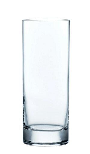 14-34076 未使用 東洋佐々木ガラス シロッコ タンブラー 6個入 B-17115HSC グラス コップ ガラス 業務用 ビールグラス カクテル 喫茶店_画像5