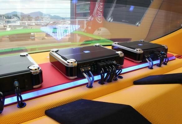 完全売り切り 愛知 込み込み ワンオフ Y33シーマ フルカスタム 社外ブレーキ オーディオ イベントcar 車検31年10月まで車検有り。_画像8
