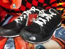 North Face sneakers 24