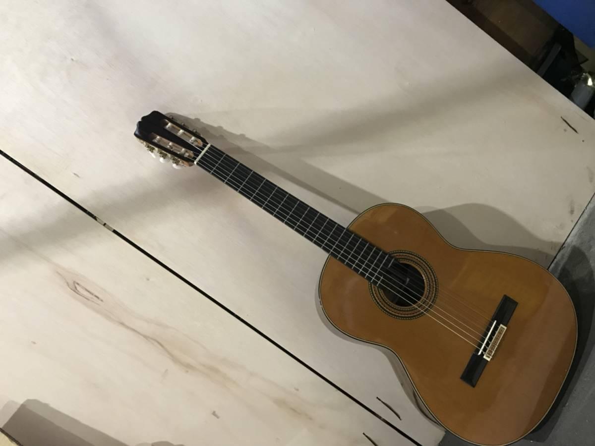 (86) KODAIRA AST50 ギター_画像1