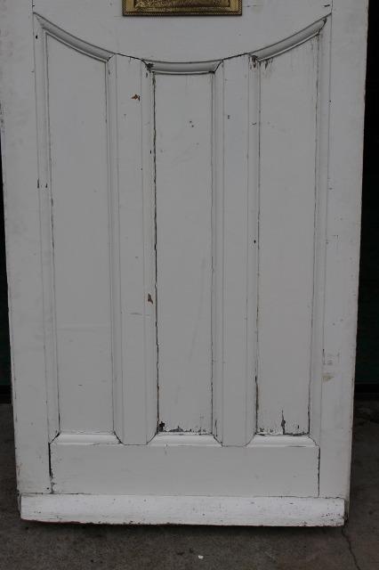 イギリス アンティークドア ステンドグラス ステンドグラスドア ドア ステンドガラス 英国製 p185_画像5