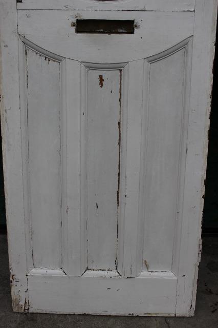 イギリス アンティークドア ステンドグラス ステンドグラスドア ドア ステンドガラス 英国製 p185_画像6