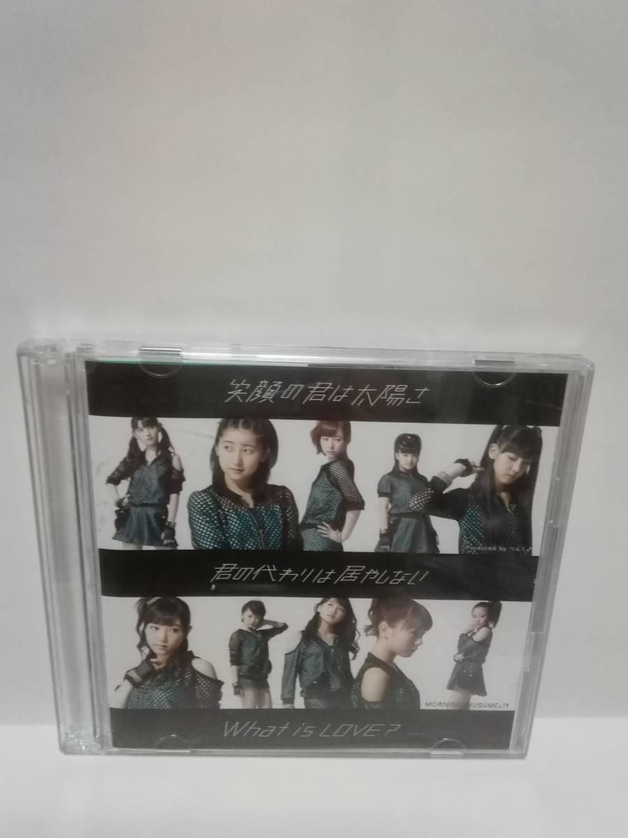 CD] モーニング娘。'14 「笑顔の...