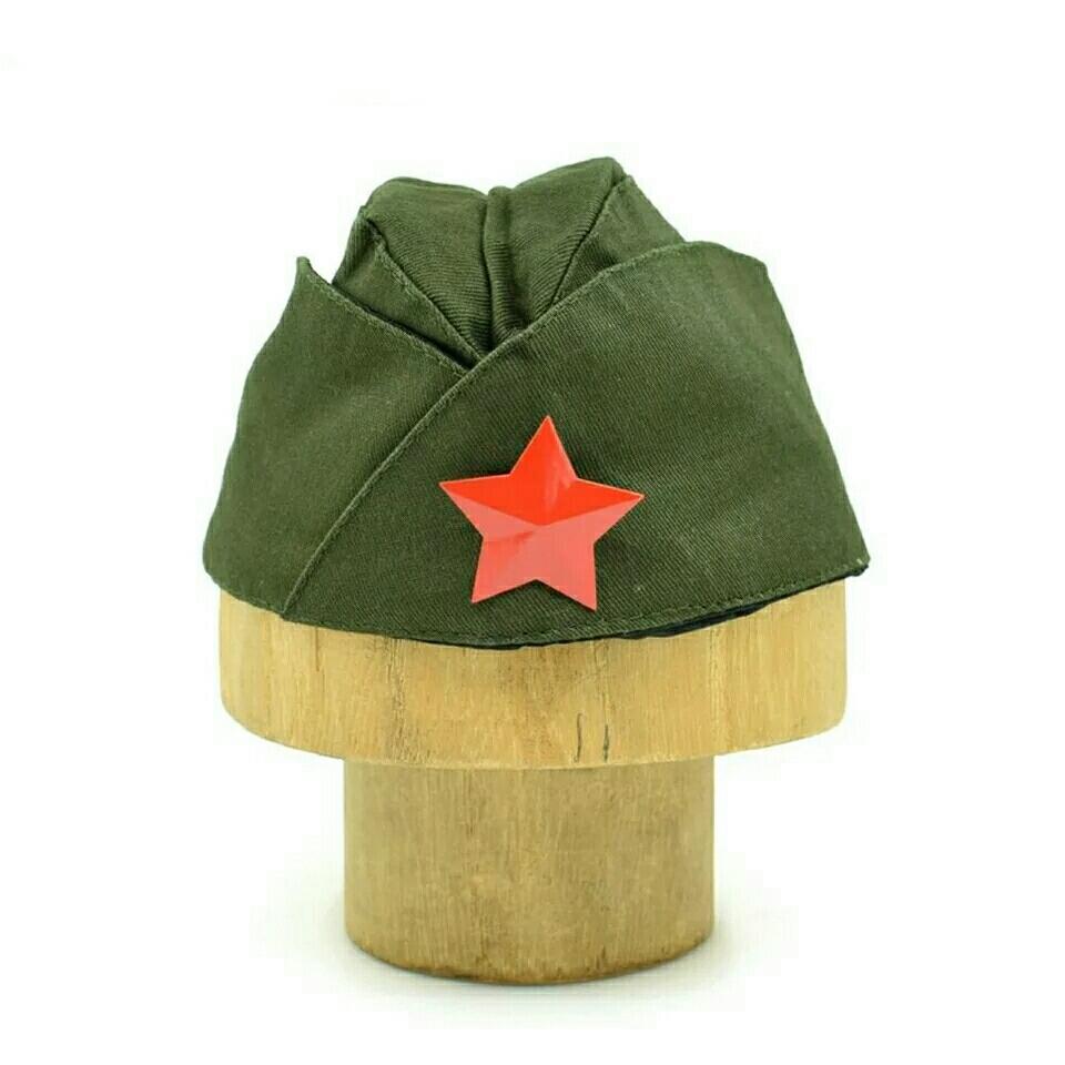 звезда советской армии на шапку дорогу сердцу дорогого