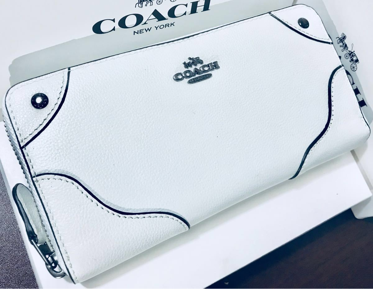 new styles 3be4b 006a1 Coachの値段と価格推移は?|21,666件の売買情報を集計したCoach ...