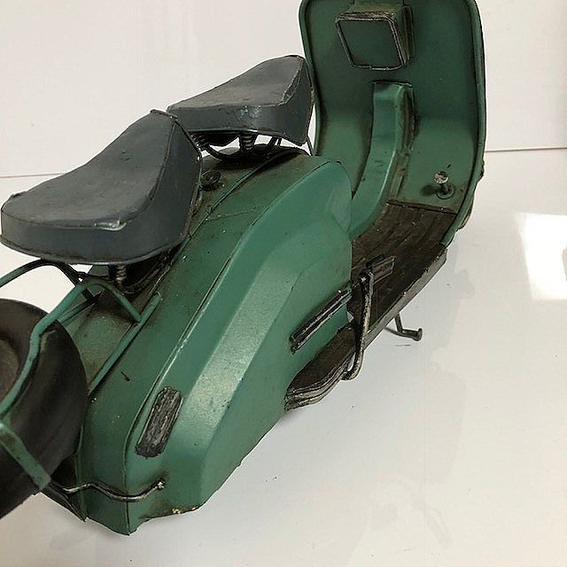 ◎...  скутер   40 сантиметр