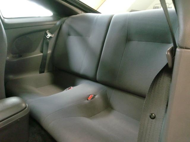 トヨタ セリカZZT231 オールペイント済み、20インチホイール、プロジェクターライト、LEDテールフロントバンパー加工!_画像2