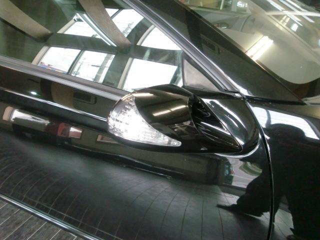 トヨタ セリカZZT231 オールペイント済み、20インチホイール、プロジェクターライト、LEDテールフロントバンパー加工!_画像6