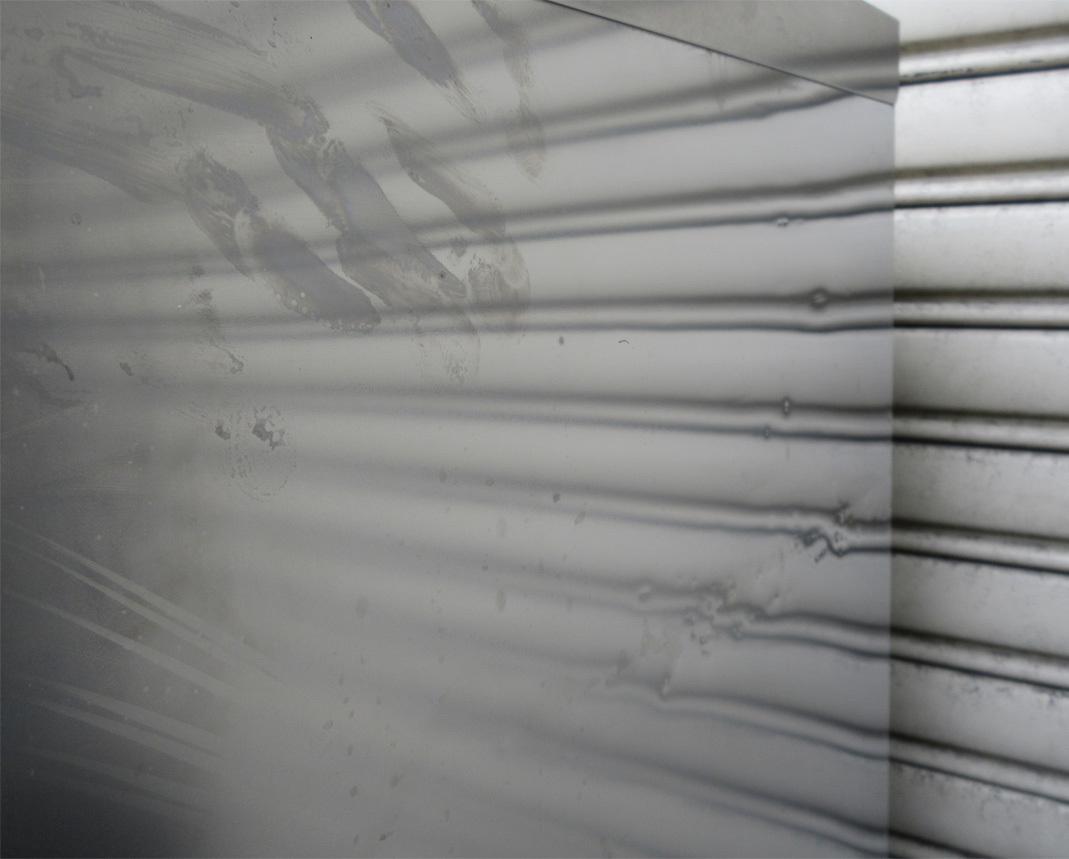 ◎送料無料地域有(一部負担)◎ホシザキ 業務用テーブル形冷凍冷蔵庫◎RFT-150SNF-E◎2017年製◎W1500mm(幅1500mm)◎ ②_画像8