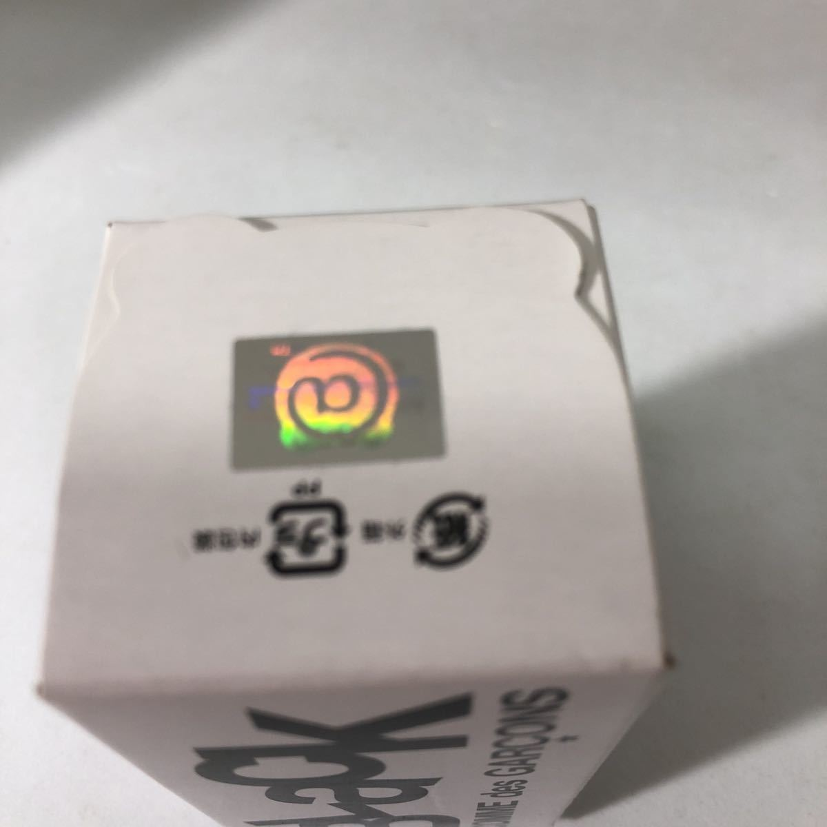 Medicom Toy BE@RBRICK UNDERCOVER LOGO 100% /& 400% bearbrick from Japan F//S