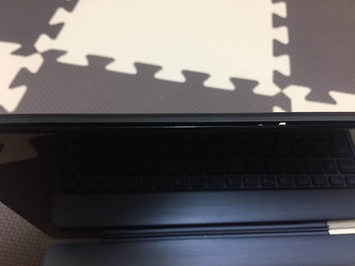 《ASUS ミニノートパソコン Windows8/ジャンク品》_画像5