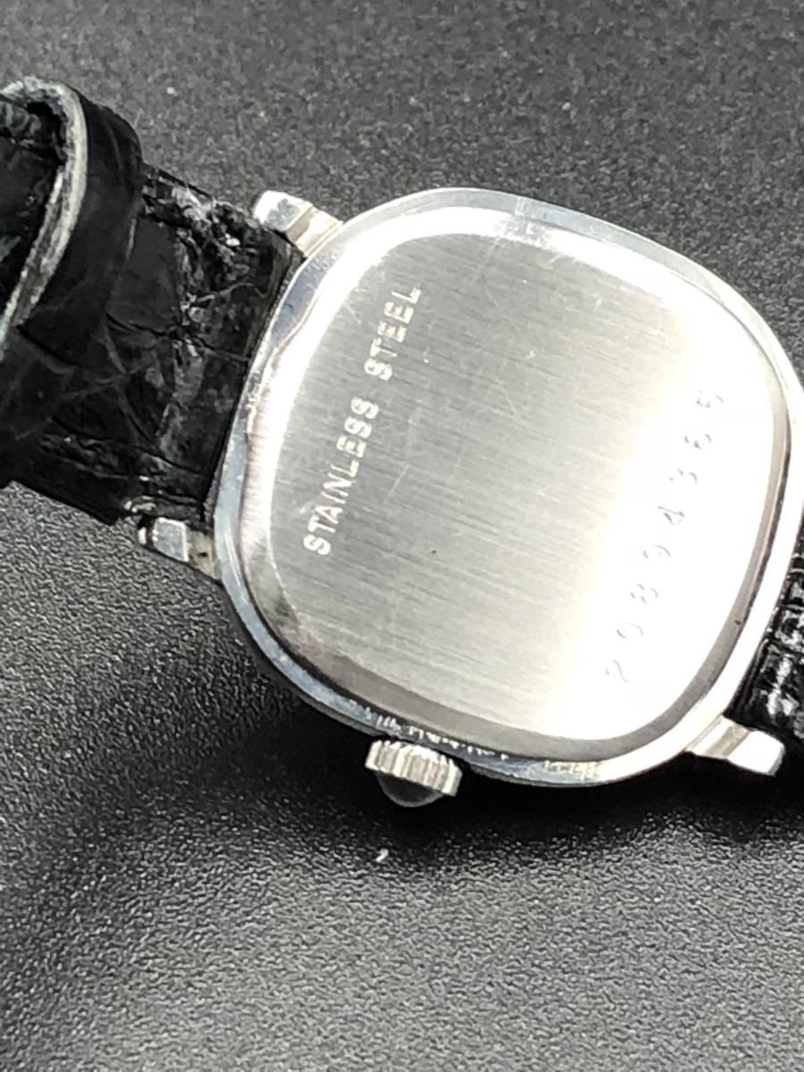 腕時計 ロンジン LONGINES L960.2 レディース クォーツ mc94_画像2