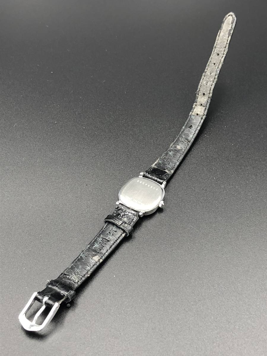 腕時計 ロンジン LONGINES L960.2 レディース クォーツ mc94_画像3