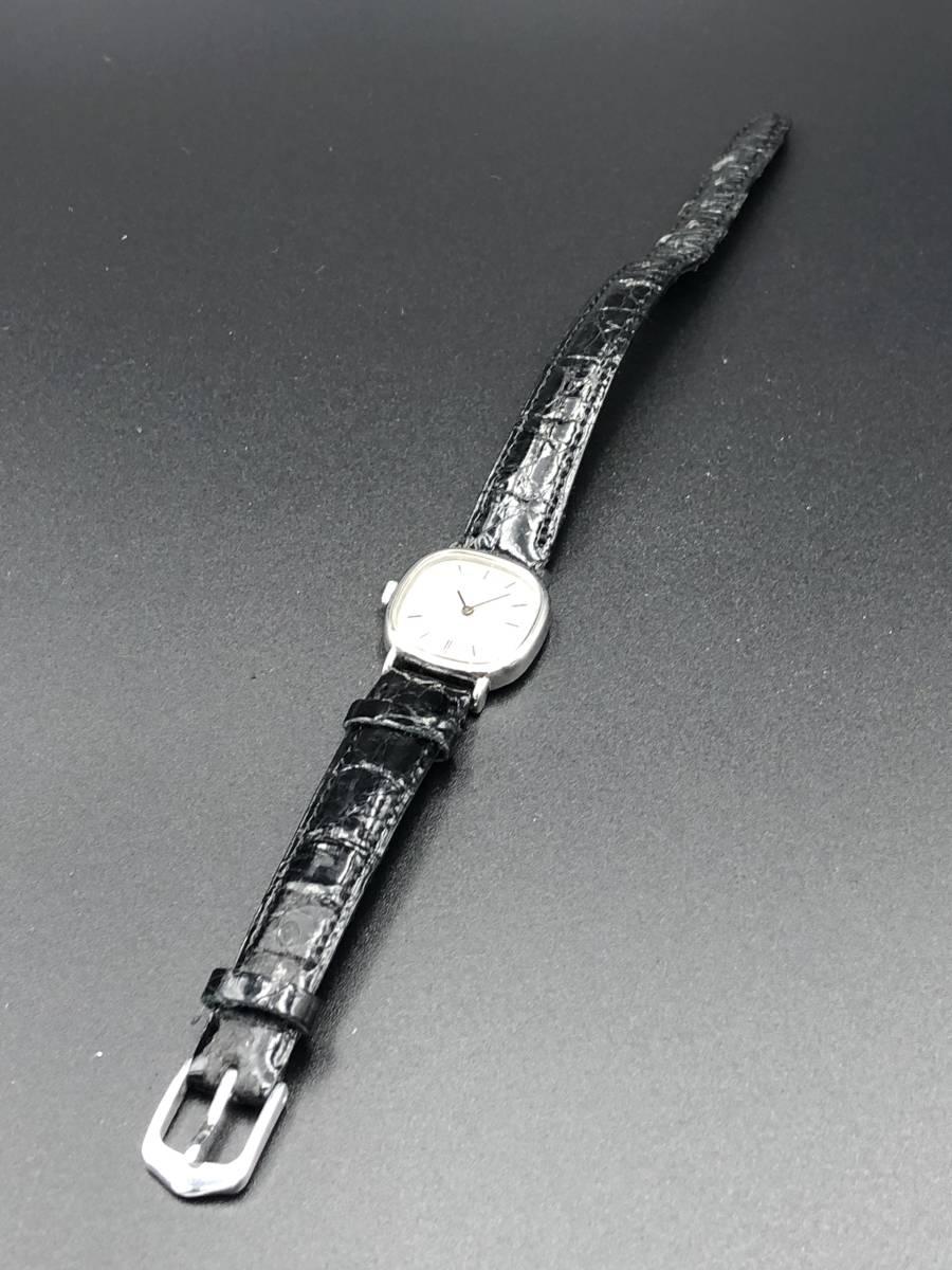 腕時計 ロンジン LONGINES L960.2 レディース クォーツ mc94_画像4