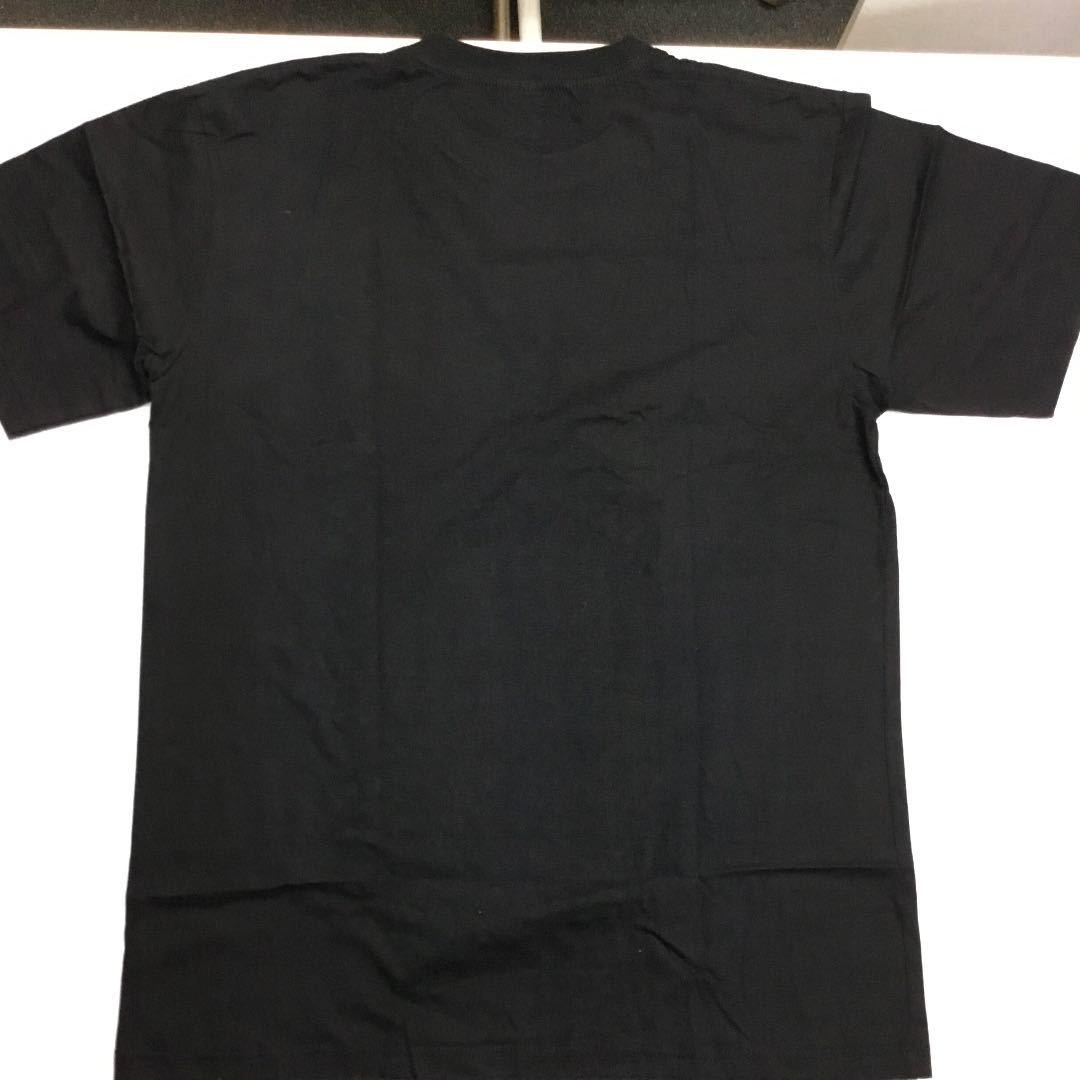 バンドデザイン半袖Tシャツ IRON MAIDEN Lサイズ アイアンメイデン ① SR3B3