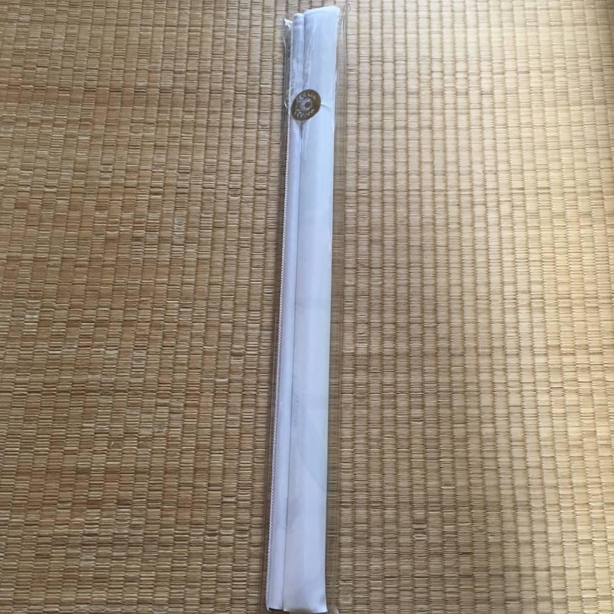 アルトリア・ペンドラゴン[サンタオルタ] Fate/Grand Order Premium Tapestry vol.3 B2タペストリー TYPEMOON 型月 フェイト FGO セイバー_画像3