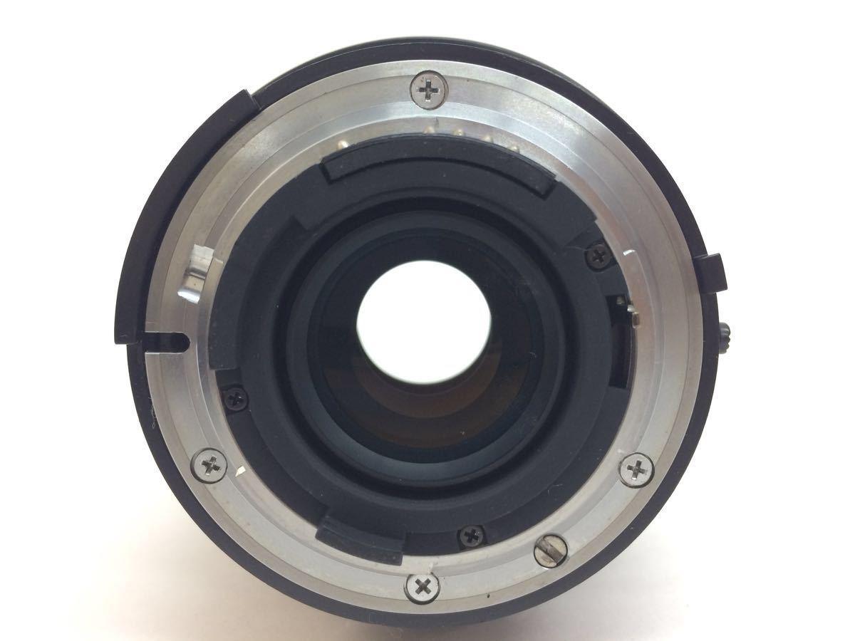 カメラ NIKON (ニコン) FM2 レンズ NIKKOR 50mm 1:1.4 / AF 70-210mm 1:4-5.6 ケース付き reref-d 1017_画像10