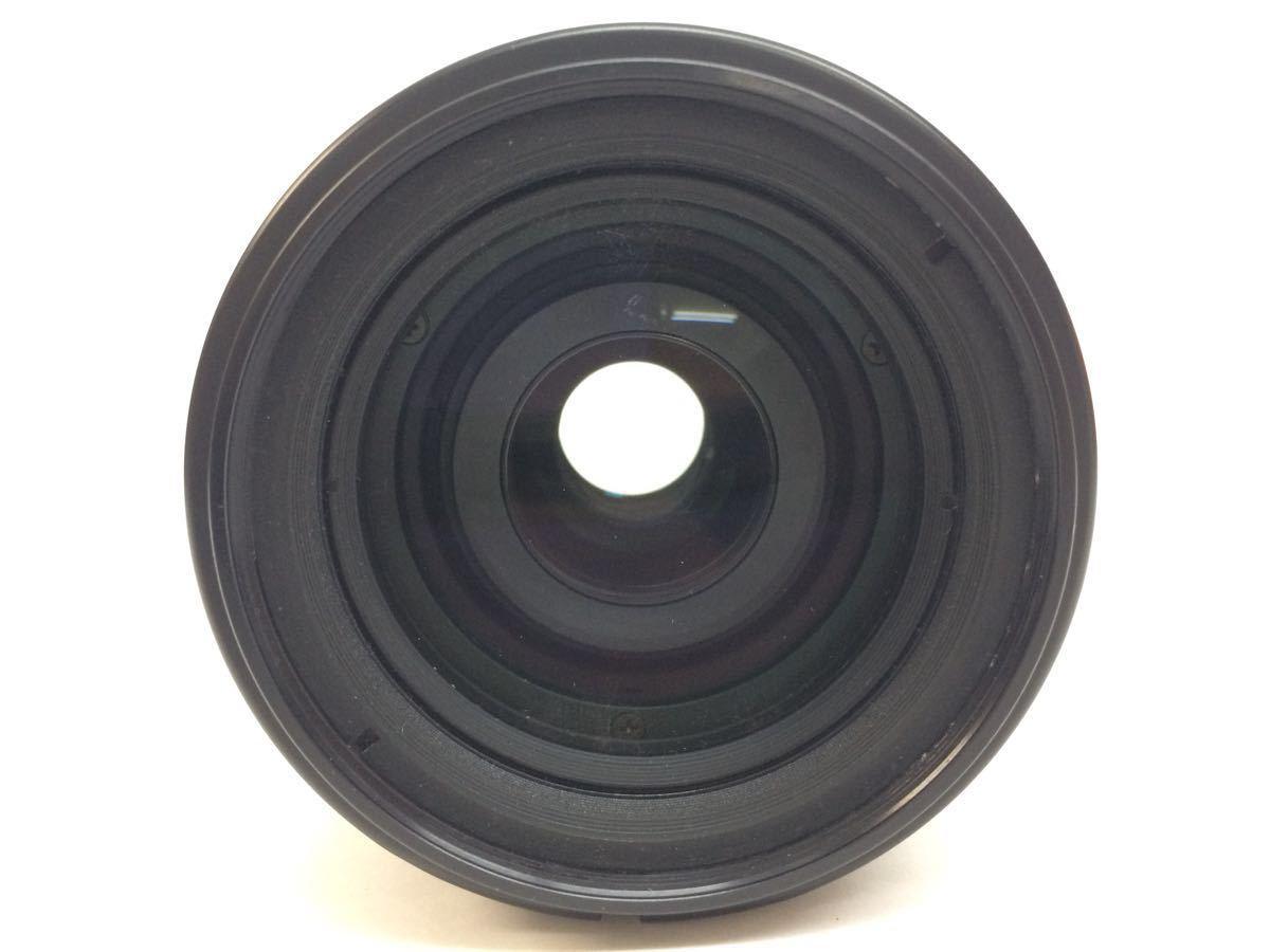 カメラ NIKON (ニコン) FM2 レンズ NIKKOR 50mm 1:1.4 / AF 70-210mm 1:4-5.6 ケース付き reref-d 1017_画像9