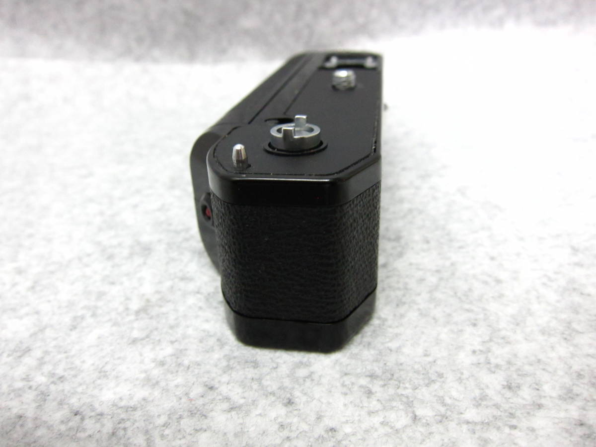 Canon キャノン POWER WINDER A パワーワインダーA A-1/AE-1用 訳アリ品_画像6