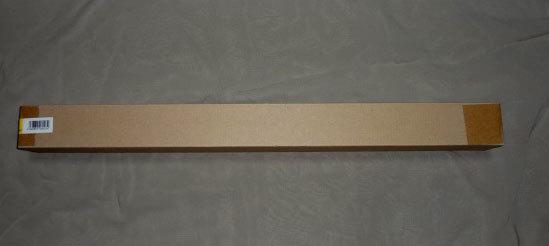 即決♪送料無料♪2008年 相武紗季のカレンダー B2サイズ 8枚綴り 新品未開封保存品_画像2